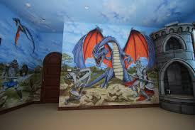 dragon castle playroom hulfish by jason hulfish july 1 2015 62