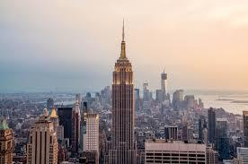 New York travels images Travels hint of grey blog jpg