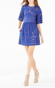 bcbg max azria cocktail dress dresses trends