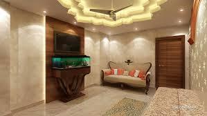 Bedroom Designer Online Small Bedroom Design Interior Bedroom Design Interior House