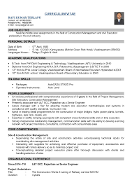 sle resume for civil engineering technologists civil engineering resume cover letter
