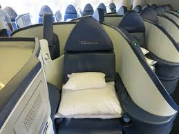 Delta Airlines Inflight Movies by Review Delta Business Class Sydney Los Angeles View From The