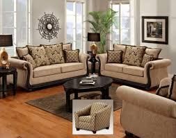 living room cozy small black leather sectional sofa about