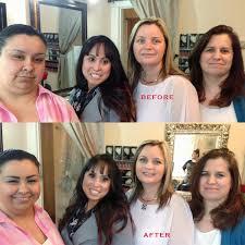 Makeup Classes San Jose Ca Filipino San Francisco Makeup Hair Bridal Wedding Makeup Artist