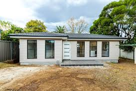 granny flats penrith builder u0026 designer specialists