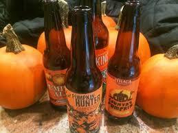 Dogfish Pumpkin Ale by Capital Cooking With Lauren Desantis Cheers To Beer Pumpkin