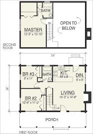 log cabin designs and floor plans popular log cabin design with floor plan cozy homes