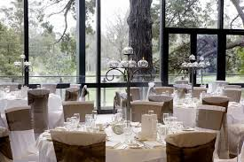 melbourne venues to suit every event