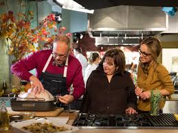 giada thanksgiving turkey thanksgiving live behind the scenes fn dish behind the scenes