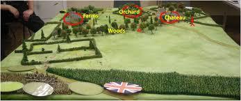 operation charnwood u2013 the game u2013 lard island news