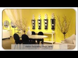 Interior Design Of Parlour Beauty Parlour Interior Decoration Interior Decorating Design
