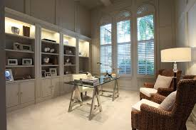 Pine Home Office Furniture Miami Pine Home Office Furniture Contemporary With Design Idea