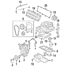 2004 dodge ram 1500 intake manifold parts com dodge intake manifold ram 1500 5 7l partnumber 5127193af