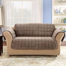Loveseat Cover Walmart Sofas Center Slipcovers Walmart Com 8501174cb9e7 1 Sofa Andt