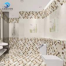 Ceramic Floor Tiles Floor Tiles Prices In Sri Lanka Floor Tiles Prices In Sri Lanka