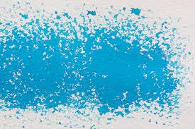 free images branch wave flock line serene blue circle