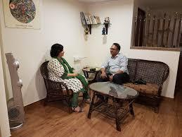 Used Sofa For Sale In Navi Mumbai Abnormal Unusual Strange Behavior In Navi Mumbai View Cost