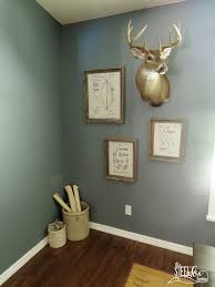 First Home Renovation Wall Wood by Farmhouse Dining Room Reveal Before And After U2013 The Steel Fox Home