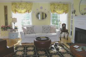 french inspired home decor living room french inspired living rooms decoration idea luxury