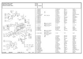 massey ferguson 5650 pdf documents