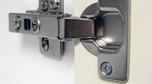 how to adjusting kitchen cabinet hinges concealed u2013 home design ideas