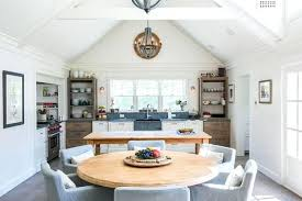 Kitchen With Vaulted Ceilings Ideas Kitchens With Cathedral Ceilings Pictures Small Kitchens With