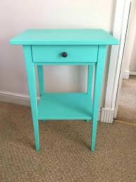 Ikea Hemnes Side Table Bedside Tables Ikea Bedside Table Ikea Singapore Bedside Table