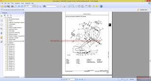 audi tt service manual pdf pdf cover