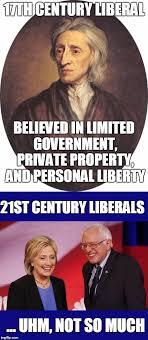 John Locke Meme - john locke imgflip