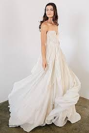 undergarments for wedding dress shopping wedding dress beautiful undergarments for wedding dress shopping