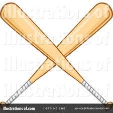 baseball bat clipart baseball coach pencil and in color baseball