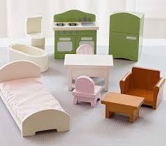 Pottery Barn Kids Metairie 76 Best Playroom Images On Pinterest Nursery Wooden Playhouse