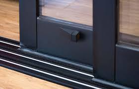 multiple sliding glass doors aama sliding glass door btca info examples doors designs ideas