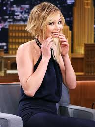 hair extensions for bob haircuts happy birthday j law presenting the 11 most jennifer lawrence