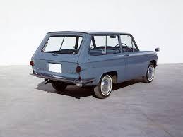 mazda car van 1963 mazda familia 800 van m o b i l e pinterest mazda