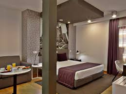 america diamonds hotel lisbon portugal booking com