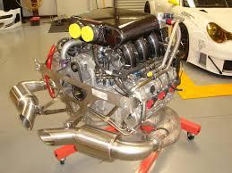porsche 917 engine porsche gt3 rsr engine porsche gt3 pinterest engine dream
