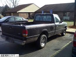 1994 ford ranger transmission for sale armslist for sale 1994 ford ranger 3 0 5 speed bed for