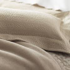 How To Make The Bed How To Make A Bed Wayfair