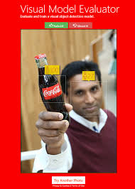 Coca Cola Meme - a look behind how one of the world s most popular brands harnessed