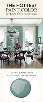 dining if 1002 kitchener waterloo funiture store 182 best home design inspiration images on pinterest home diy