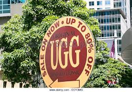uggs sale sydney australia ugg boots stock photos ugg boots stock images alamy