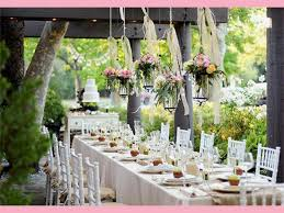 country centerpieces stylish design western wedding centerpieces country ideas
