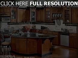 Used Kitchen Cabinets For Sale Craigslist Cabinet Kitchen Cabinets For Sale Craigslist Craigslist Kitchen
