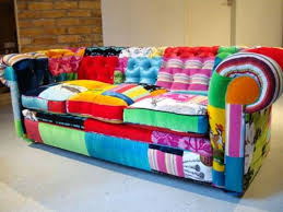 47 best playroom sofa images on pinterest for the home