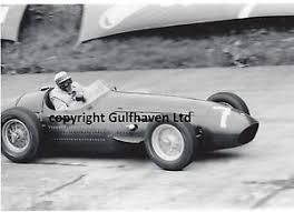 sergio mantovani photo f1 sergio mantovani maserati 250f nurburgring 1954 ebay