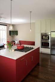 1990s Kitchen by Rowhouse Kitchen U2013 Mpls U2014 Professio