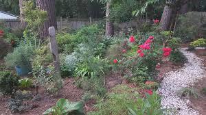 Family Garden Durham Nc Innovative Gardens Elegant Landscape Design Durham Nc
