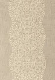 fabric coco curtain studio u0026 interior design