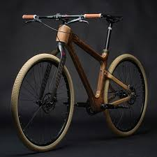 fixie design grainworks analogone via fixie singledpeed fixie bike bicycle